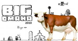 cow_02