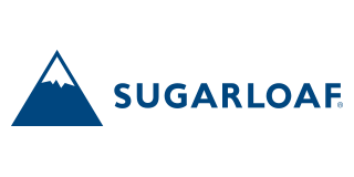 Sugarlaof