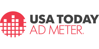 USA TODAY Ad Meter